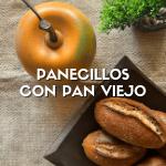 pan con levadura, pan larga fermentación, pan viejo, pan molido,  pan nutritivo, pan saludable