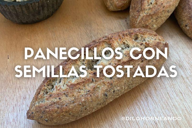 Panecillos con semillas tostadas_Cover_Web